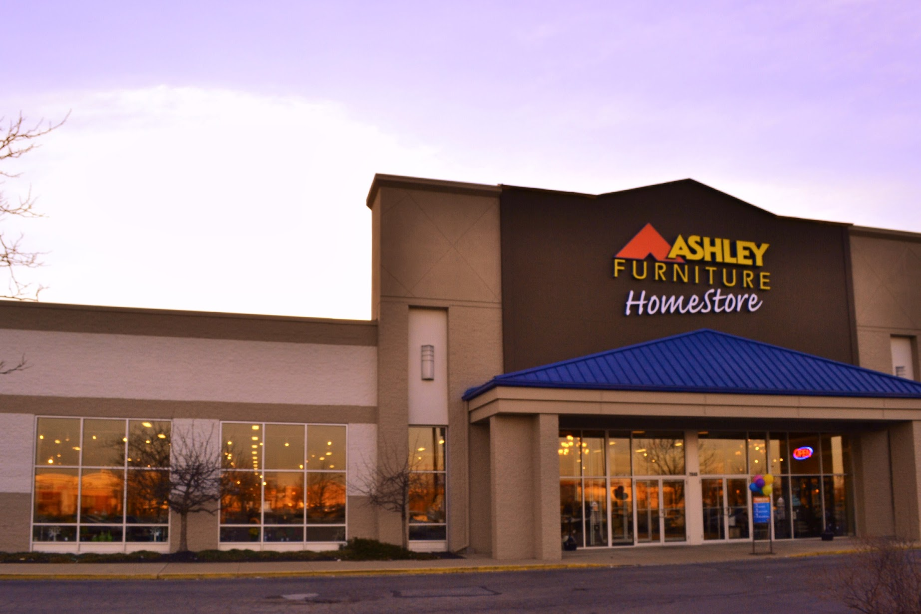 Media Ashley Furniture Homestore New York Ohio Pennsylvania