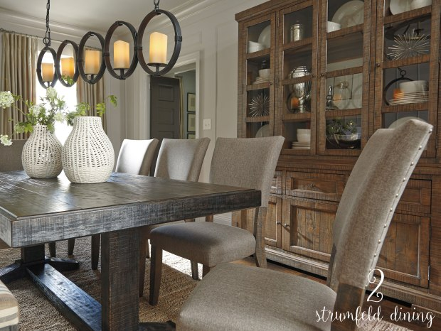 farmhouse chic furniture. distressed wood brings shabby chic to life in any dining space blend different tones and offset them with light upholstery create sophisticated farmhouse furniture d
